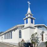 church-whitecross
