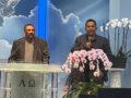 SM/EM 특별기도회 - Pastor Missionary  global Revival movement