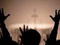 기도가 잘되는 찬양 모음 / 시와그림-임재 외 14곡